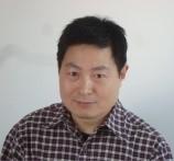 mingxin guo