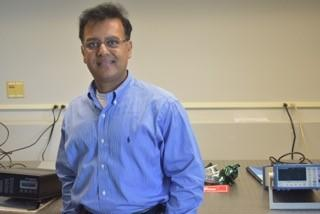 Dr. Rana