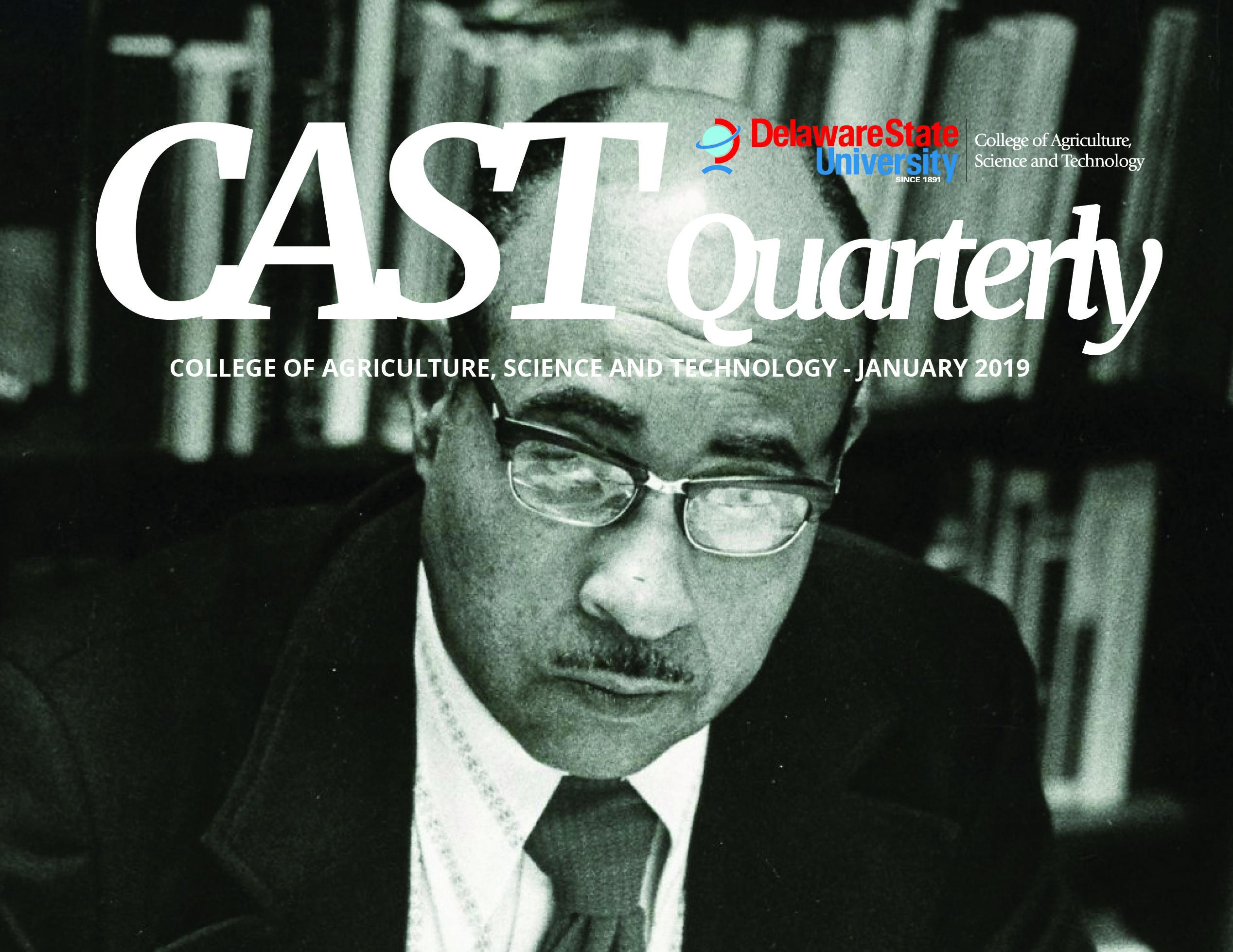 CAST QUARTERLY MAGAZINE_1