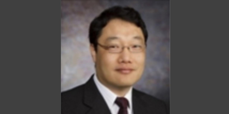 Dr. Young-Gi Kim