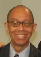 Andrew Goudt Ph.D.